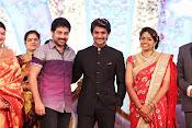 Aadi Aruna wedding reception photos-thumbnail-49
