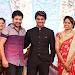 Aadi Aruna wedding reception photos-mini-thumb-49