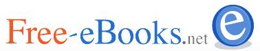 free pdf ebooks without registration