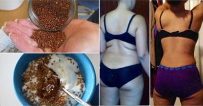 2-poderosos-ingredientes-que-limpian-su-cuerpo-de-parásitos-y-reduce-la-acumulación-de-grasa