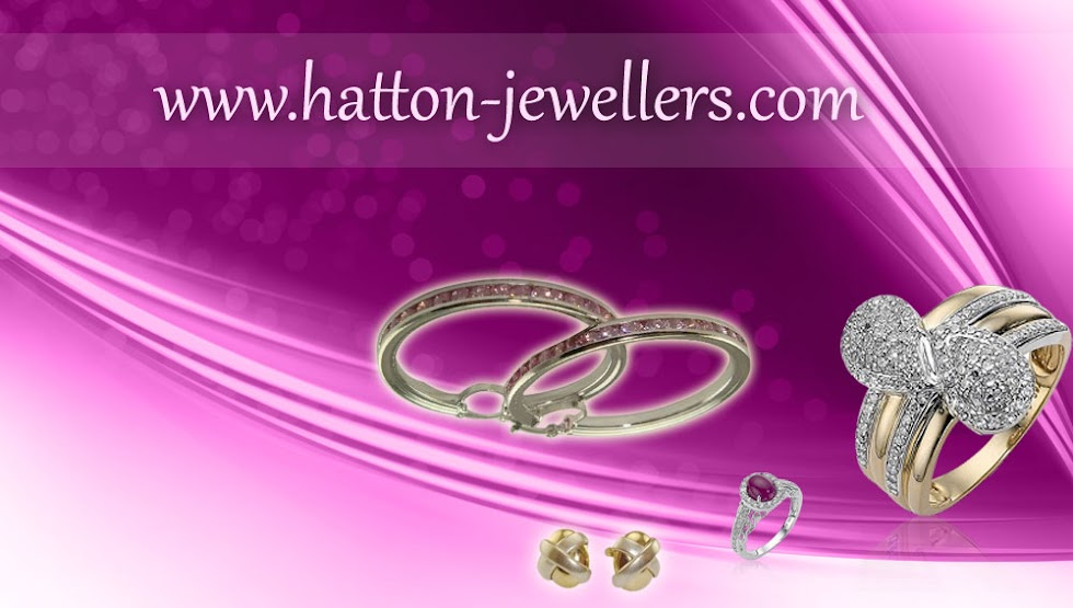Hatton-Jewellers