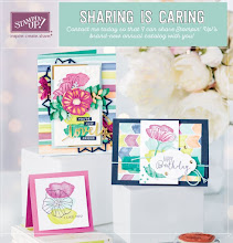 Click below to enter my site and shop with me or to request your 2017-2018 stampin up catalog