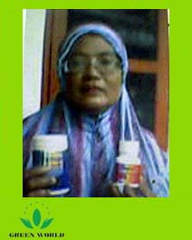 http://www.ramuanalami.co.id/2015/07/tips-mengatasi-susah-tidur-karena-asam.html