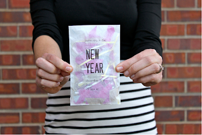 http://www.youaremyfave.com/2011/12/19/confetti-invitations-are-my-fave/