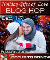 December 1-7
