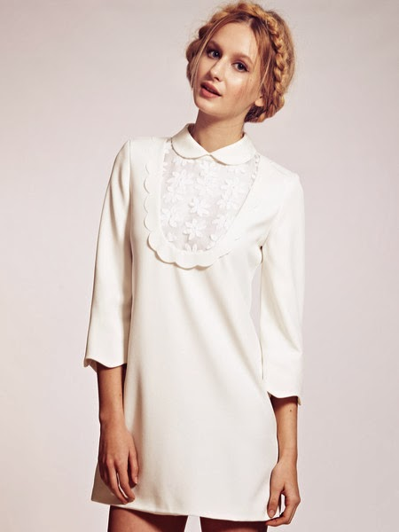 Cute Cheap Clothes Online Shop In London They re so good at cute and
