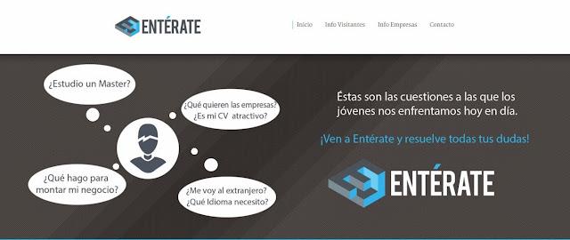 http://www.eventoenterate.com/