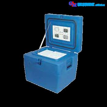 alat box vaksin dometic