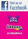 Seguici anche su Facebook (clicca sull'icona)