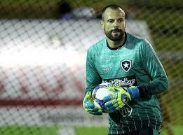 Botafogo 0 x 1 Palmeiras