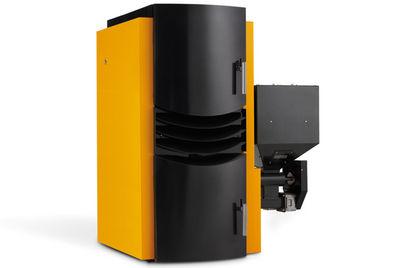 Calderas de biomasa precios calderas de gas - Precios de calderas de gas ...