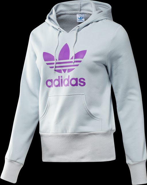 adidas originals quicentro