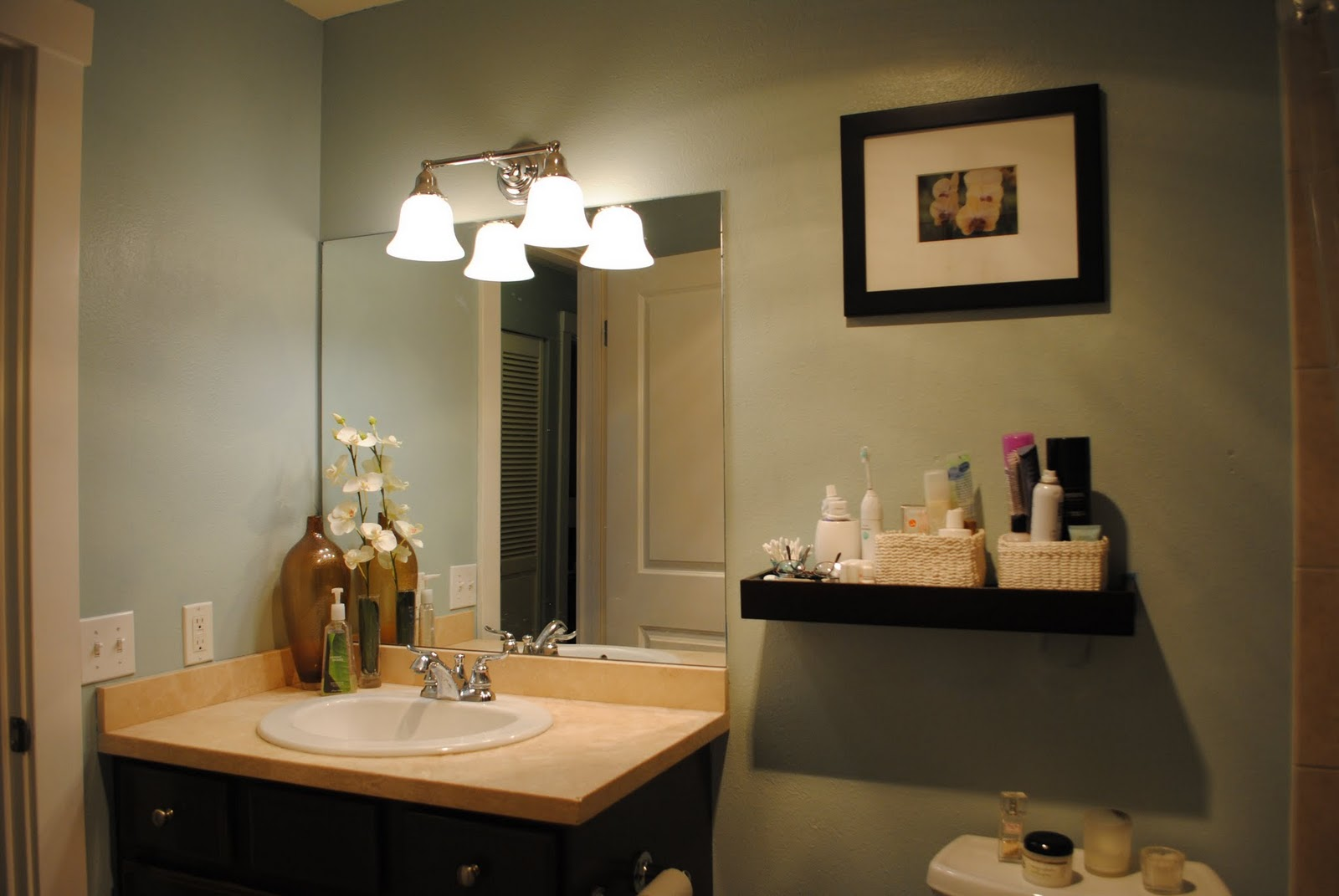 our emerald city bathroom remodel step 3 mirror bathroom remodel checklist a step by step checklist for