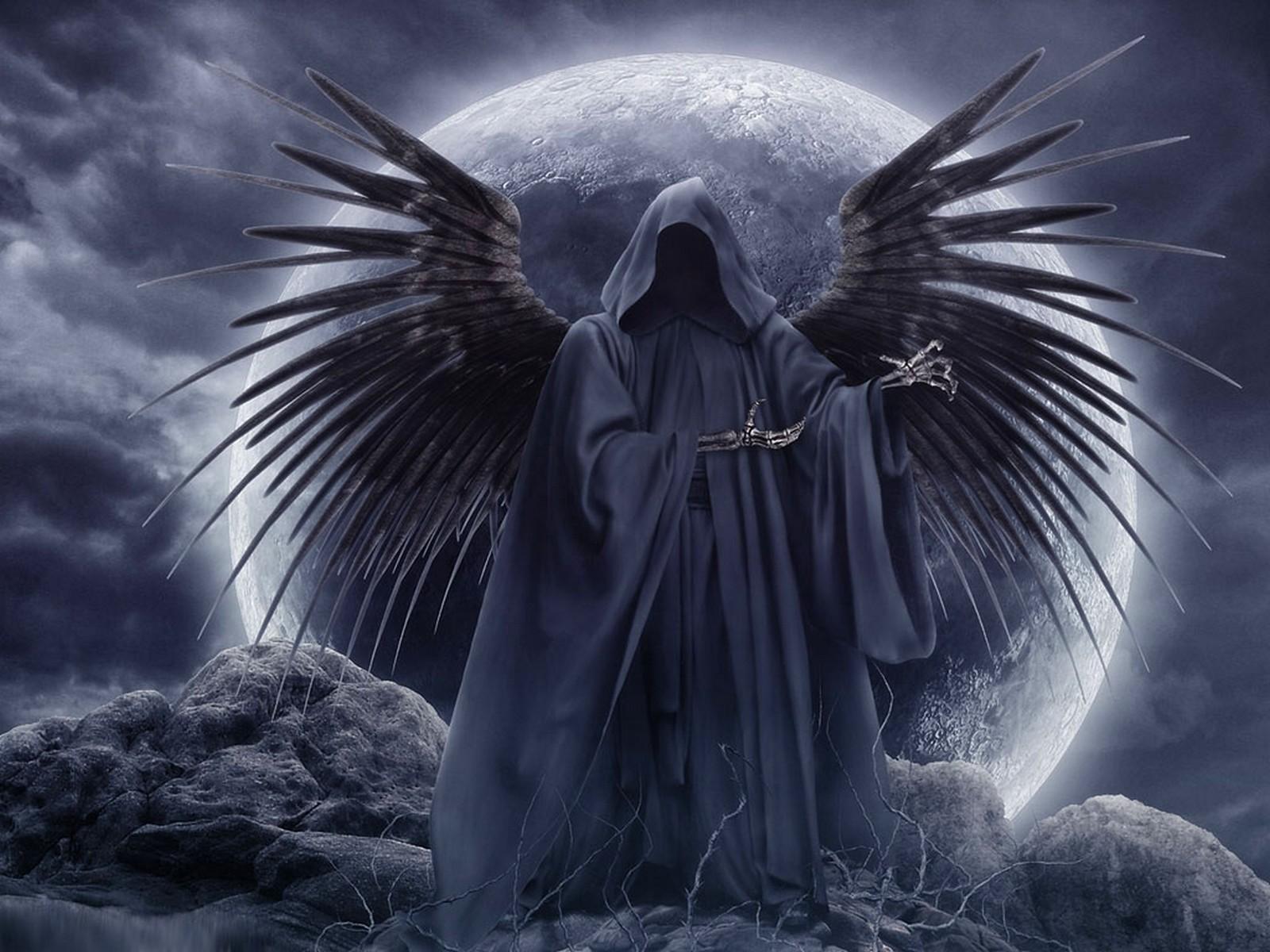http://1.bp.blogspot.com/--HJGntSGFk4/T0LdHeNQO1I/AAAAAAAAAKk/xWwSTHsU1iM/s1600/grim-reaper-grim-reaper-1600x1200.jpg