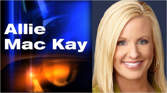 Kay T. - Shake