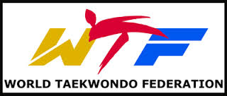 TAE KWON DO W.T.F.