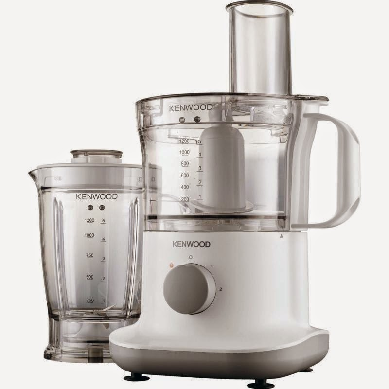 Food Processor Vs Blender ~ Paul food processor reviews vs blender