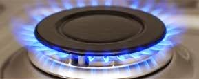 Appliance Repair, Maintenance, Troubleshooting