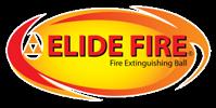 Bóng Chữa Cháy - Bóng cứu hỏa