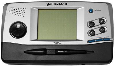 Tiger+Game+com+1997