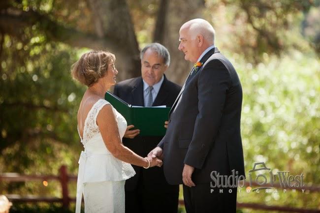 Portola Inn - San Luis Obispo Wedding Photographer - Atascadero Wedding Venues - studio 101 west