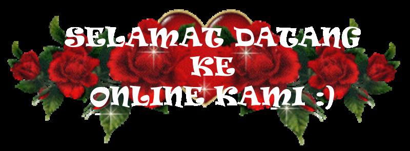 Online Kami :)