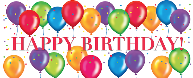 "Brynn Myers' Birthday Cover Reveal: ""The Life & Death of Jorja Graham"""