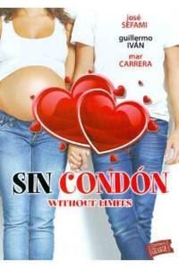 Sin Condon – DVDRIP LATINO