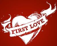 First Love | Berita Informasi Terbaru dan Terkini