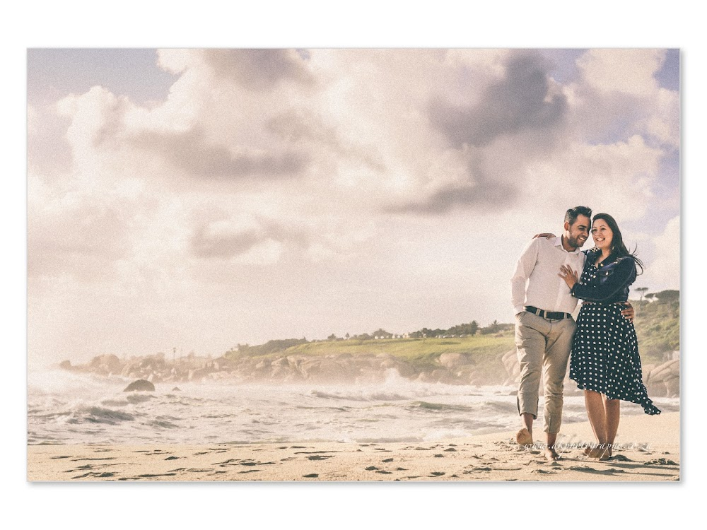DK Photography SLIDESHOW-227 Rahzia & Shakur's Engagement Shoot in Town, Green Market Square and Camps Bay  Cape Town Wedding photographer