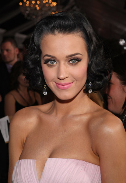 Katy Perry Hairstyles, Long Hairstyle 2011, Hairstyle 2011, New Long Hairstyle 2011, Celebrity Long Hairstyles 2145