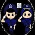 Selamat Hari Polis!!!!