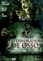 Download capa Devorador de Ossos – DVDRip Dual Áudio Baixar Grátis