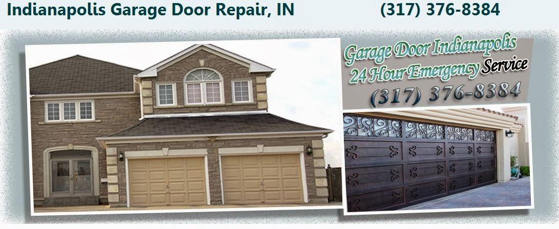 http://indianapolis-garagedoorrepair.com/