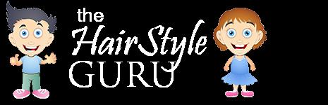 The Hairstyle Guru