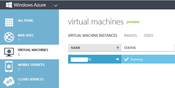 Cisco vpn client for windows phone 10