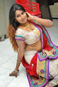 swathi naidu sizzling hot pics-thumbnail-8