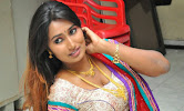 Swathi Naidu sizzling look in Traditional Attire-thumbnail