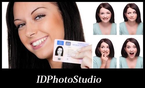 ID Photo Studio Portable Crack Free Download