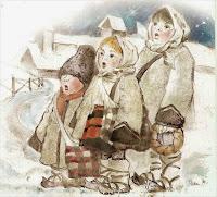 http://www.razbointrucuvant.ro/recomandari/2013/12/17/mircea-diaconu-colinda-trebuie-sa-o-faci-tu-si-nu-altul-pentru-tine/