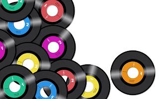 صور الوان للتصميم 2017 صور ملونه للتصميم 2017 صور علبه الوان للتصميم 2017 Colorful_Music_Disc.jpg