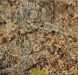 munsy afandi - gambar-yang.blogspot.com