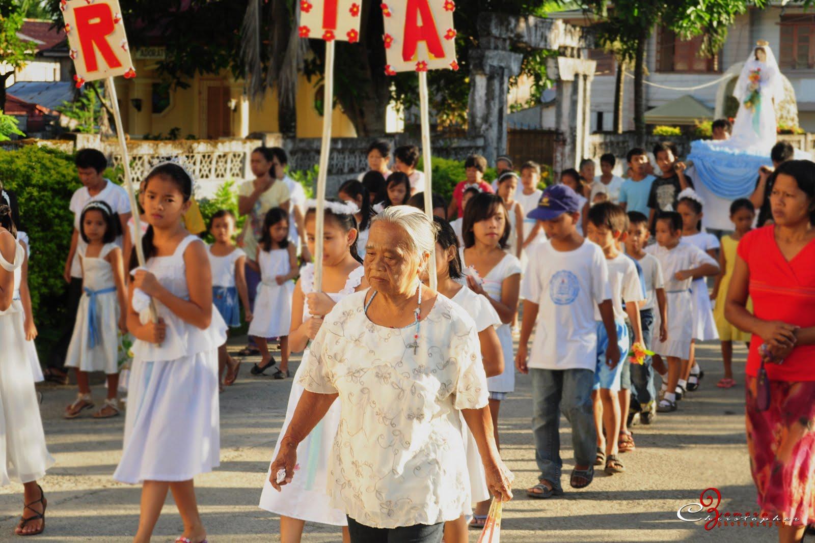 flores+de+Mayo+143 - Sampaguita - Philippine Photo Gallery