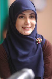Gallery Foto Artis Cantik Berjilbab Tak Ada Habisnya Apabila Ngebahas Tentang Yang Namanya Wanita Mmm Cantik Anggun Yup Apalagi Seorang Muslimah