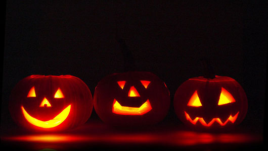 halloween a night that millions maybe billions of people celebrate each year but do you know what it is you are celebrating - Where Halloween Originated From