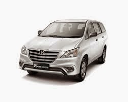 Rental Mobil Matraman