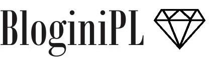 BloginiPL