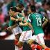 México se juega su historia ante Costa Rica camino a Brasil