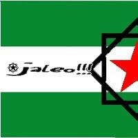 Web nacional de Jaleo!!!