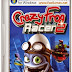 Crazy Frog Racer 2 PC Game Free Download Full Version